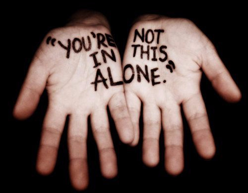 b0f4263baa8e8bc8bb6f389ae30ece28--postpartum-depression-post-depression
